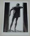 View Image 11 of 13 for 11 SIGNED LITHOGRAPHS OF CHARACTERS FROM THE WORKS OF WILLIAM SHAKESPEARE Inventory #59816