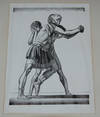 View Image 5 of 13 for 11 SIGNED LITHOGRAPHS OF CHARACTERS FROM THE WORKS OF WILLIAM SHAKESPEARE Inventory #59816
