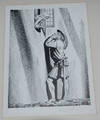 View Image 7 of 13 for 11 SIGNED LITHOGRAPHS OF CHARACTERS FROM THE WORKS OF WILLIAM SHAKESPEARE Inventory #59816