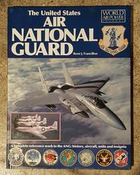 image of The United States Air National Guard