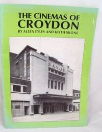 image of The Cinemas of Croydon
