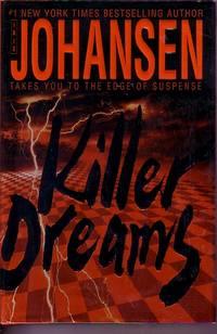 image of Killer Dreams