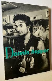 image of Dennis Hopper: Photographs from 1961 to 1967