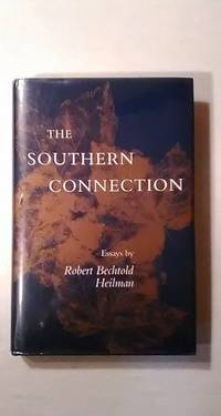 image of The Southern Connection
