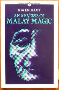 An Analysis of Malay Magic