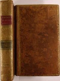 La Fontaine et tous les fabulistes, ou la Fontaine comparé avec ses modèles et ses...