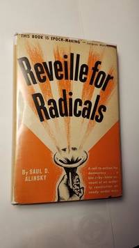 Reveille for Radicals First Ed