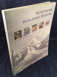 Northern Building Design