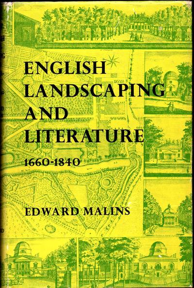London: Oxford University Press, 1966. Hardcover. Very good. xiv, 179pp+ index. Very good hardback i...
