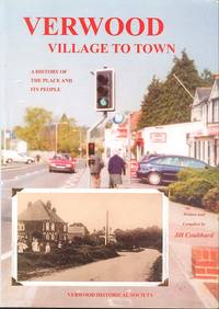 Verwood : Village to Town