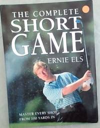 image of The Complete Short Game