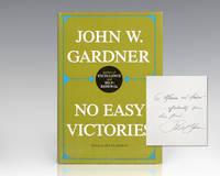 No Easy Victories.