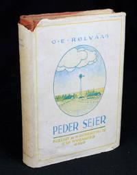 PEDER SEIER: SYVENDE TUSEN (Signed First Edition)