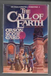 The Call of Earth: Homecoming