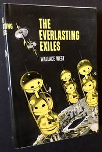 The Everlasting Exiles