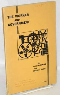 The worker and government