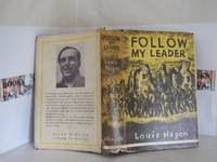 Follow My Leader (case Studies of Some Germans During the Third Reich)
