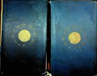 Kosmos (2 Vols.)