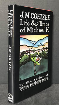 Life & Times of Michael K