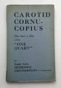 Carotid Cornucopius
