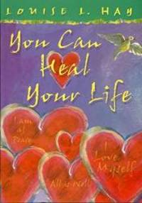 image of You Can Heal Your Life (Gift Edition)