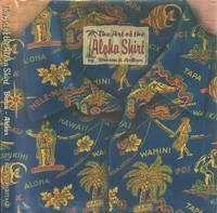 Art of the Aloha Shirt
