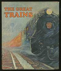 The Great Trains