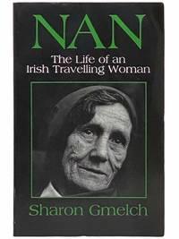 Nan: The Life of an Irish Travelling Woman