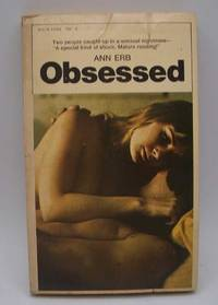 image of Obsessed
