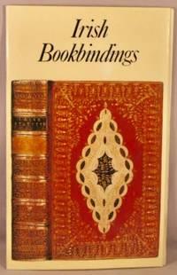 image of Irish Bookbindings. (The Irish Heritage Series: 6).