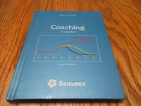 image of Coaching en espanol