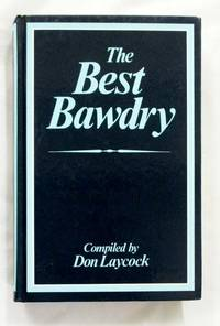 The Best Bawdry