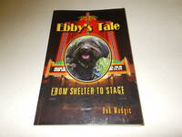 Ebby's Tale : From Shelter to Stage