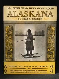 A Treasury of Alaskana