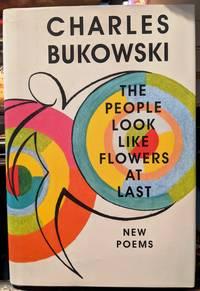 The People Look Like Flower At Last