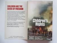 image of Children's rights: towards the liberation of the child