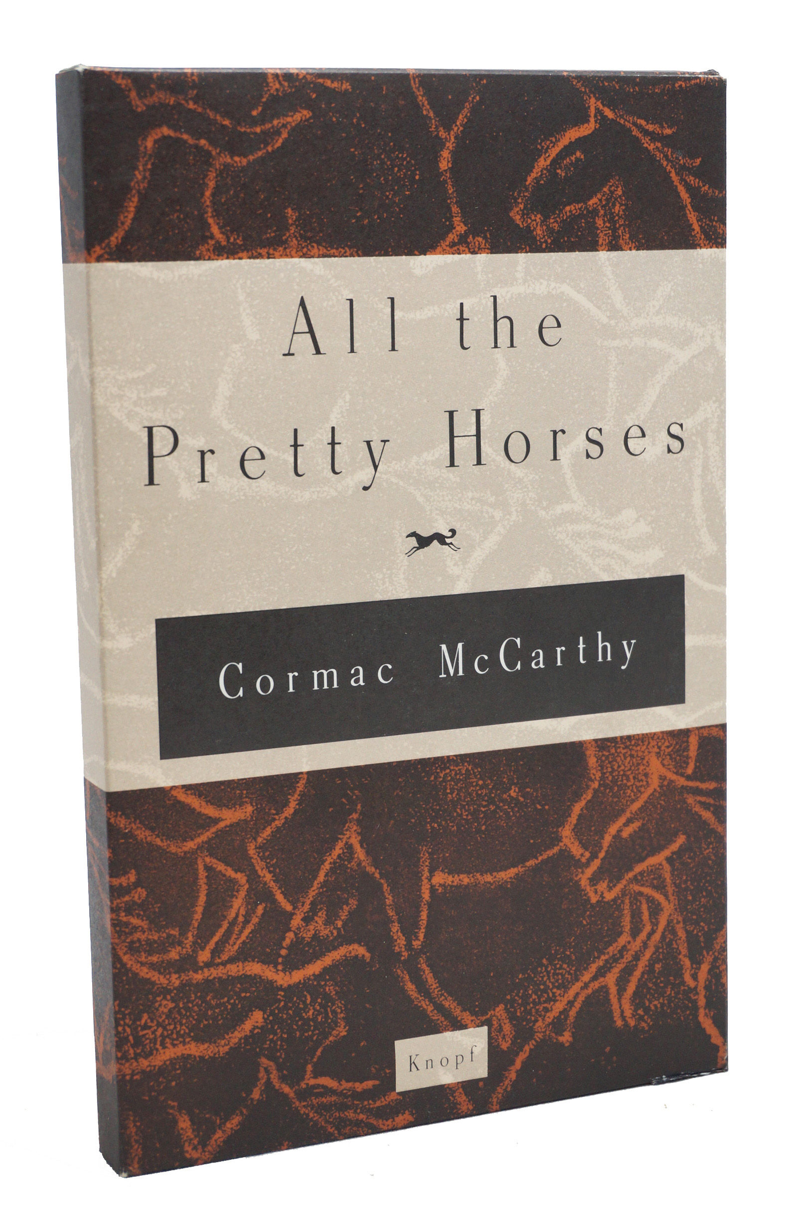 freindship in all the pretty horses Start studying all the pretty horses by cormac mccarthy learn vocabulary, terms, and more with flashcards, games, and other study tools.