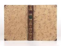 Almagestum seu Magnae Constructionis Mathematicae opus plane divinum Latina donatum lingua ab...