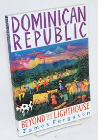 image of Dominican Republic: beyond the lighthouse