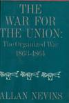 The War For the Union, Vol 3