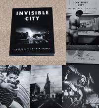 INVISIBLE CITY: THE NEW STEIDL EDITION