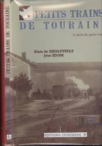 Petits Trains de Touraine (Small Trains of Touraine)