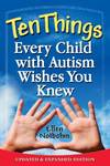 image of Ten Things Every Child with Autism Wishes You Knew