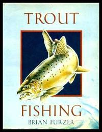 image of TROUT FISHING