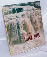 image of Along the Yellow River