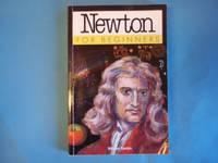 Newton for Beginners.