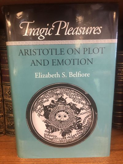 Princeton, NJ: Princeton University Press, 1992. First Edition. Hardcover. Octavo, 412 pages; VG/VG;...