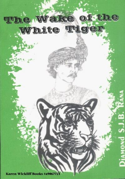book review of the white tiger The white tiger takes the form of seven letters from bangalore businessman balram halwai to the chinese premier who is scheduled to visit india in these letters, he tells his rags-to-riches story, how he overcame the poverty of the poor village in the countryside to being a success in the new india.