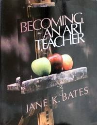image of Becoming an Art Teacher