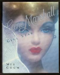 Gene Marshall: Girl Star